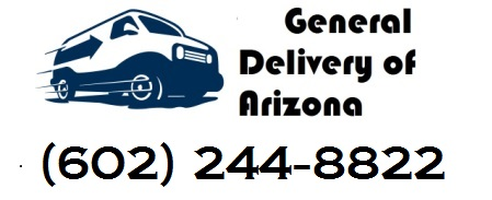 Same-Day Phoenix Courier and Delivery Service in Phoenix, AZ